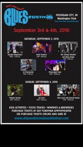 blues festival2