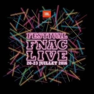festival fnac