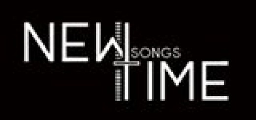new time songs
