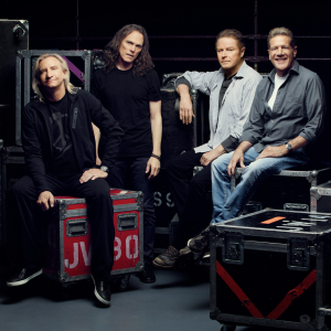 the eagles 2