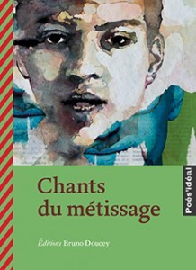 Chants du métissage