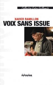 Xavier-Couv-7mm.indd