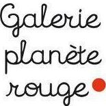 galerie planete rouge