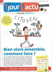 1e-de-couv-1jour-1actu