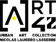 art-42-1