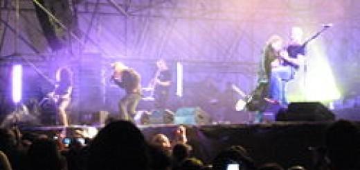 Avantasia_-_Rockin'_field_festival_-_luglio_2008_(9)