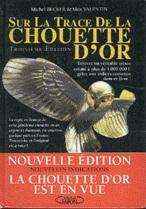 chouette3