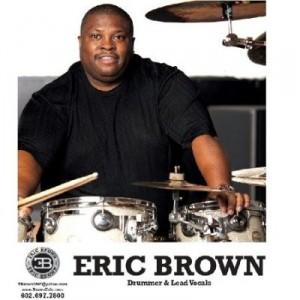 eric-brown