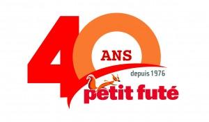 logo-40-ans-2