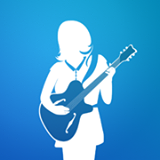 coach-guitar2