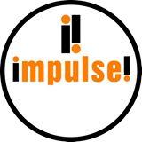 impulse-records