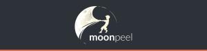 moonpeel