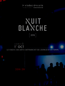 nuit-blanche2