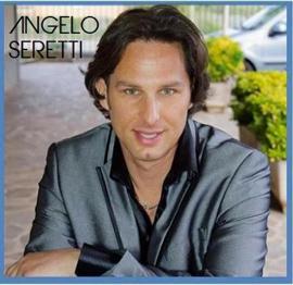 angelo seretti bel7 infos. Black Bedroom Furniture Sets. Home Design Ideas