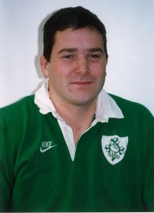 anthony_foley_rugby