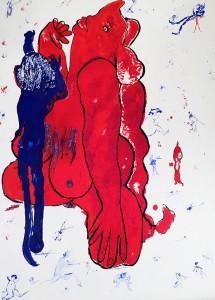 arnaud-le-photographe-2014-huile-sur-toile-186-x-135-cm