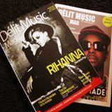 delit-music