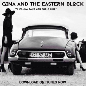 gina-and-the-eastern-block