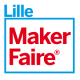 maker-faire-lille-2