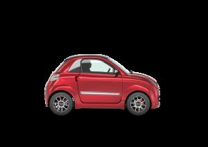 nouvelle-microcar-due-profil
