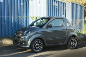 nouvelle-microcar-due-containers