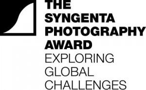 the-syngenta-photography-award
