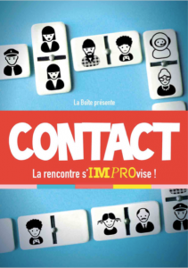 affiche-contact