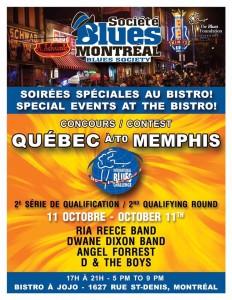 blues-montreal