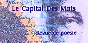 capitaldesmots3
