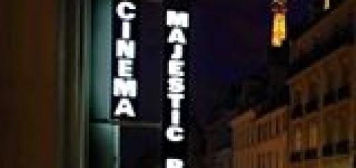 cinema-majestic-passy