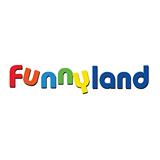 funnyland