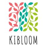 kibloum