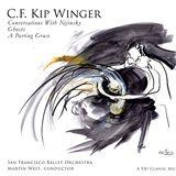 kip-winger