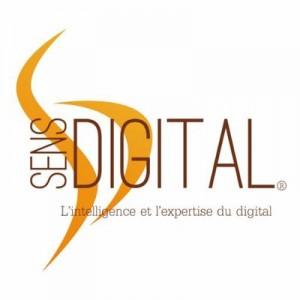 logo_sens_digital