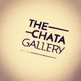 shea-gallery