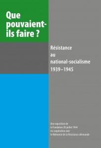 Katalog-waskonntensietun2016cs6-französisch.indd