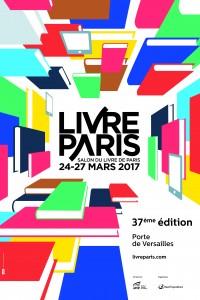AFF_40x60_LIVRE_PARIS_TEXT_CMJN