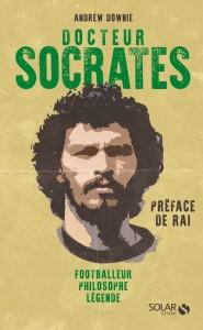 socrates.indd