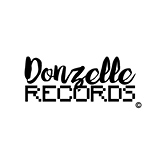 donzelle-records