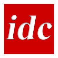 idc-editions