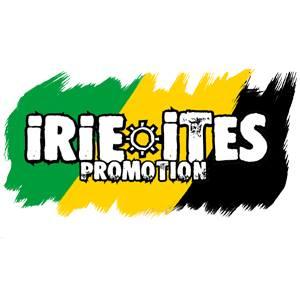 irie-ites-records