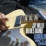 jay-willie-blues-band