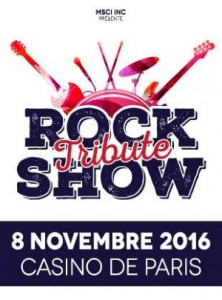rock-tribute-show