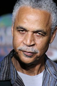 ron_glass