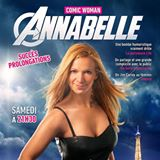 annabelle-show