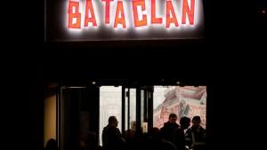 bataclan-concert-hall-in-paris_5742295