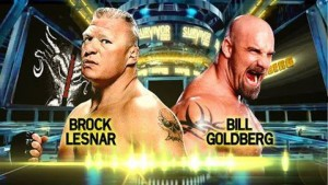 bill-goldberg2