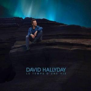 david-hallyday2