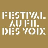 festival-au-fil-des-voix