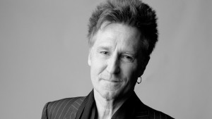 john-waite-credit-jay-gilbert-dl